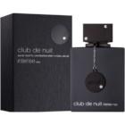 Armaf Club de Nuit Man Intense Eau de Toilette Herren 105 ml