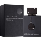 Armaf Club de Nuit Man Intense toaletna voda za muškarce 105 ml