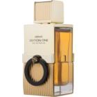 Armaf Edition One Women eau de parfum pour femme 100 ml