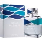 Armaf El Cielo woda perfumowana dla mężczyzn 100 ml