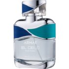 Armaf El Cielo Eau de Parfum για άνδρες 100 μλ