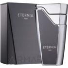 Armaf Eternia eau de toilette pentru barbati 80 ml