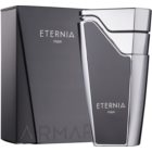 Armaf Eternia woda toaletowa dla mężczyzn 80 ml