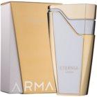 Armaf Eternia Eau de Toilette voor Vrouwen  100 ml