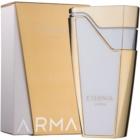 Armaf Eternia toaletna voda za žene 100 ml