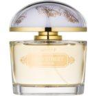 Armaf High Street Eau de Parfum for Women 100 ml