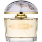 Armaf High Street Eau de Parfum voor Vrouwen  100 ml