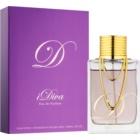 Armaf iDiva Eau de Parfum για γυναίκες 84 μλ