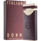 Armaf Italiano Donna eau de parfum pour femme 100 ml