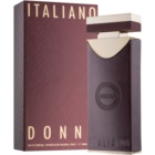 Armaf Italiano Donna Parfumovaná voda pre ženy 100 ml