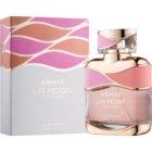 Armaf La Rosa eau de parfum pentru femei 100 ml