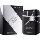 Armaf Le Parfait eau de toilette pour homme 100 ml