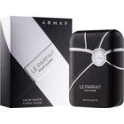 Armaf Le Parfait woda toaletowa dla mężczyzn 100 ml