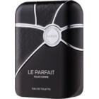 Armaf Le Parfait Eau de Toilette for Men 100 ml