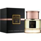 Armaf Pink Coral Eau de Parfum für Damen 90 ml