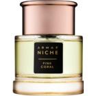 Armaf Pink Coral eau de parfum pentru femei 90 ml