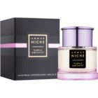 Armaf Purple Amethyst eau de parfum para mujer 90 ml