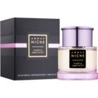 Armaf Purple Amethyst Eau de Parfum voor Vrouwen  90 ml