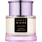Armaf Purple Amethyst parfémovaná voda pro ženy 90 ml