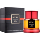 Armaf Red Ruby parfémovaná voda pro ženy 90 ml