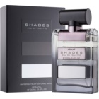Armaf Shades Eau de Toilette for Men 100 ml