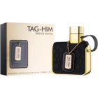 Armaf Tag Him Prestige Eau de Toilette for Men 100 ml