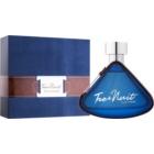 Armaf Tres Nuit toaletná voda pre mužov 100 ml