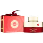 Armaf Vanity Femme Elegance eau de parfum per donna 100 ml