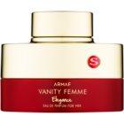 Armaf Vanity Femme Elegance Parfumovaná voda pre ženy 100 ml