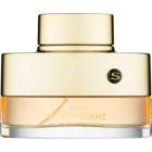 Armaf Vanity Femme eau de parfum pentru femei 100 ml