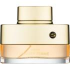 Armaf Vanity Femme Parfumovaná voda pre ženy 100 ml