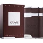 Armaf Voyage Brown eau de parfum pentru bărbați 100 ml