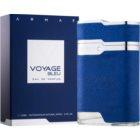 Armaf Voyage Blue eau de parfum pour homme 100 ml