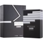 Armaf Vitesse Carbon parfémovaná voda pro muže 100 ml
