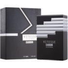 Armaf Vitesse Carbon woda perfumowana dla mężczyzn 100 ml