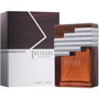 Armaf Vitesse Eau de Parfum para homens 100 ml