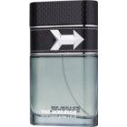 Armaf The Warrior eau de toilette pentru bărbați 100 ml
