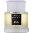 Armaf White Diamond Eau de Parfum für Herren 90 ml