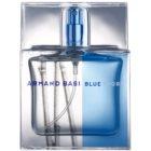 Armand Basi Blue Sport Eau de Toilette voor Mannen 50 ml