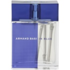 Armand Basi In Blue toaletna voda za muškarce 100 ml