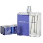 Armand Basi In Blue toaletna voda za moške 100 ml