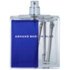 Armand Basi In Blue toaletní voda tester pro muže 100 ml