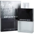 Armand Basi Homme eau de toilette pour homme 125 ml