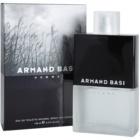 Armand Basi Homme toaletná voda pre mužov 125 ml