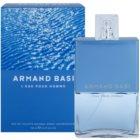 Armand Basi L'Eau Pour Homme toaletná voda pre mužov 125 ml