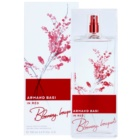 Armand Basi In Red Blooming Bouquet toaletna voda za žene 100 ml