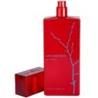 Armand Basi In Red parfemska voda za žene 100 ml