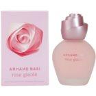 Armand Basi Rose Glacee Eau de Toilette for Women 100 ml