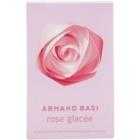 Armand Basi Rose Glacee toaletná voda pre ženy 100 ml