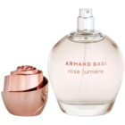 Armand Basi Rose Lumiere woda toaletowa dla kobiet 100 ml